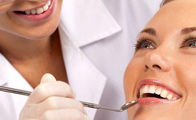 A szájüregi szűrések jelentősége