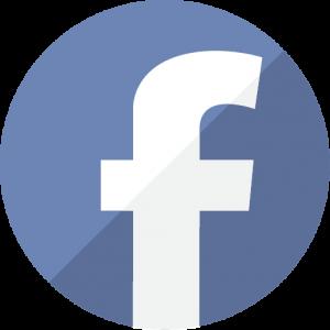 BahDental Facebook oldal