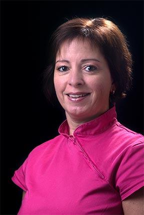 Kirchner Ida