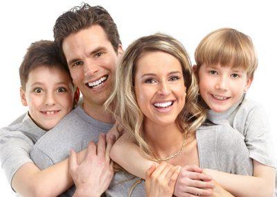 Vitaminokkal az ép fogakért – 2. rész