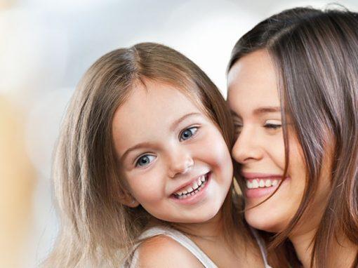 Vitaminok és ásványi anyagok az ép fogakért