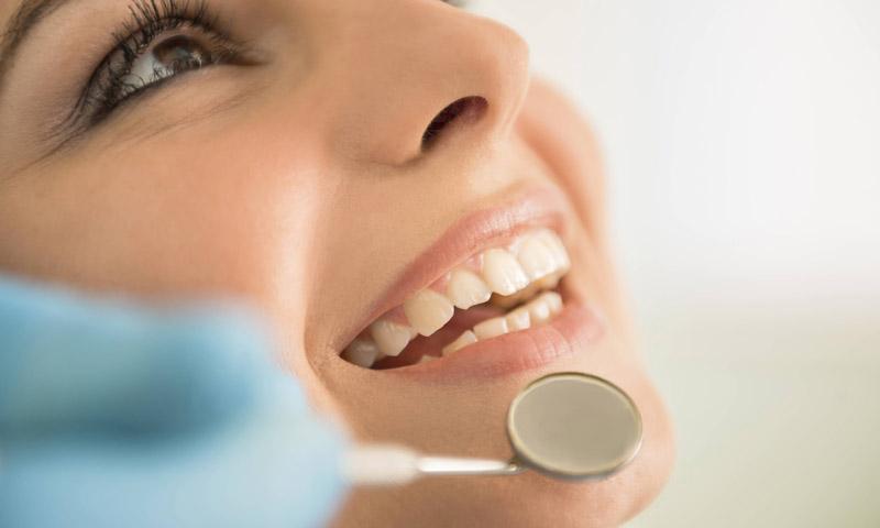 bölcsességfog bahdental fogászat 11 kerület