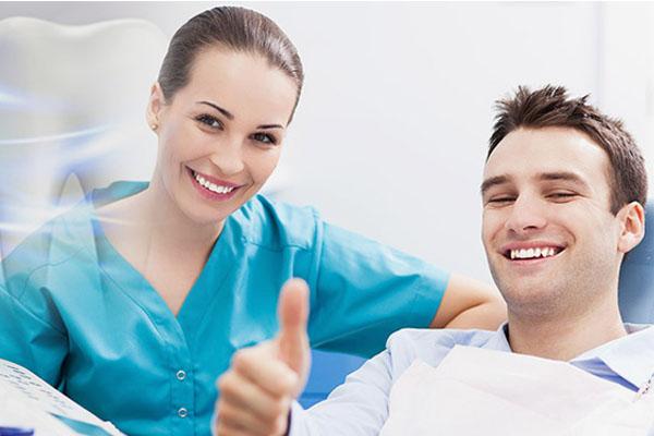 fogszuvasodás fogorvosi vizsgálat